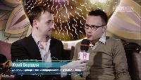 Специальные репортажи Сезон-1 Презентация новой танцевальной игры XD