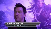 Специальные репортажи Сезон-1 Rise of the Tomb Raider