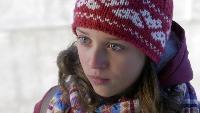 Старшая дочь Сезон-1 Серия 11.