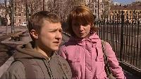 Старшеклассники Сезон-1 Серия 136