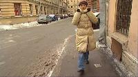 Старшеклассники Сезон-1 Серия 88