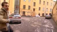 Старшеклассники Сезон-2 Серия 119