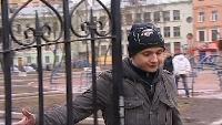 Старшеклассники Сезон-2 Серия 121