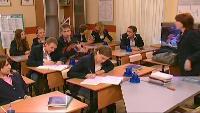 Старшеклассники Сезон-2 Серия 150