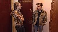 Старшеклассники Сезон-2 Серия 166