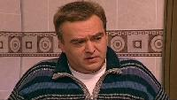 Старшеклассники Сезон-2 Серия 44
