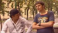 Старшеклассники Сезон-2 Серия 7
