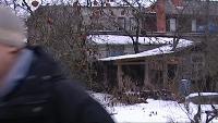 Старшеклассники Сезон-2 Серия 87