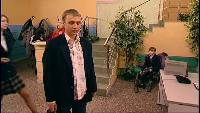 Старшеклассники Сезон-2 Серия 93