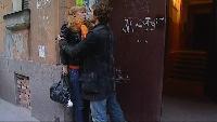 Старшеклассники Сезон-3 Серия 10