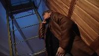 Старшеклассники Сезон-3 Серия 22
