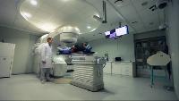 Стиль жизни Сезон-1 Лучевая терапия. Тема: Лучевая терапия, или радиотерапия - один из эффективных способов лечения рака.