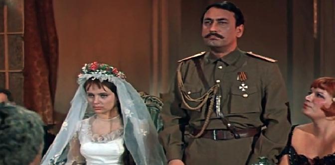 Свадьба в Малиновке смотреть