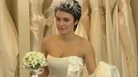 Свадебное платье 1 сезон 24 выпуск