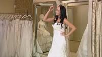 Свадебное платье 1 сезон 52 выпуск