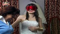 Свадебные битвы Сезон-1 Серия 7