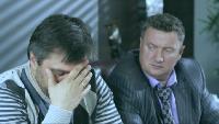 Светофор Сезон-3 Серия 13