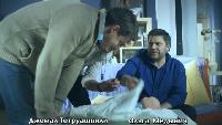 Светофор Сезон-3 Серия 20