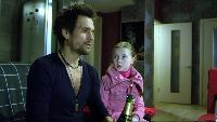 Светофор Сезон-4 Серия 8