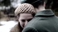 Свидание с войной Сезон-1 Любовь в оккупации