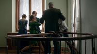 Сын за отца Сезон-1 Серия 24