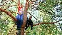 Сышышьшоу Сезон-2 Серия 11
