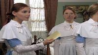 Тайны института благородных девиц Тайны института благородных девиц Серия 224