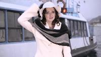 Танец горностая Сезон 1 Серия 3