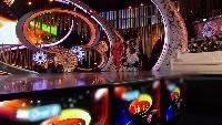 Танцуй, Индия, танцуй! Супермамы Сезон-1 Серия 1