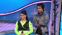 Танцуй, Индия, танцуй! Супермамы Сезон-1 Серия 11