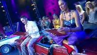 Танцы без правил Сезон 3 выпуск 10