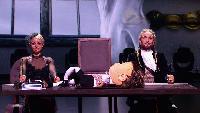 Танцы Сезон 3 3 сезон, 16 серия