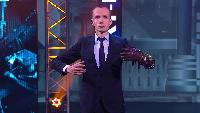 Танцы Сезон 3 3 сезон, 6 серия
