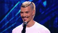 Танцы Сезон 4 4 сезон, 8 серия. Кастинг в Санкт-Петербурге (07.10.2017)
