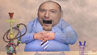 Тариф «Настырный» Сезон-1 Тариф «Настырный»: искоренение разврата из Третьяковской галереи