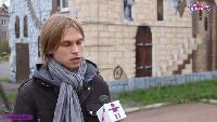 Теледетки Сезон-1 Что делать со старыми зданиями