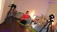 Теледетки Сезон-1 Экспресс-лук для молодых мамочек