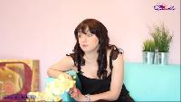Теледетки Сезон-1 Как рассказать маме о своей беременности