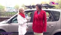Теледетки Сезон-1 Как выбрать авто кресло
