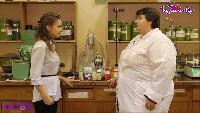 Теледетки Сезон-1 Как выбрать детские витамины