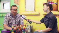 Теледетки Сезон-1 Какие лекарства для детей взять в отпуск
