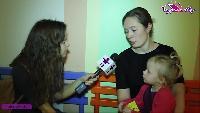 Теледетки Сезон-1 Недоношенный ребенок и современная медицина