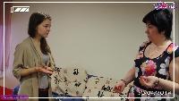 Теледетки Сезон-1 Ребенок плохо говорит?
