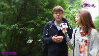 Теледетки Сезон-1 Телезнайки выпуск 67