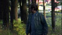 Темный лес Сезон-1 Серия 3