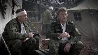 Террористка Иванова Сезон-1 Серия 1