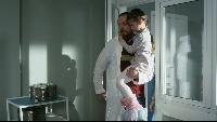 Тест на беременность Сезон-1 Серия 15