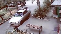 This is Хорошо Сезон-1 Картошечку украли