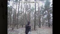This is Хорошо Сезон-1 Тренировка чайником