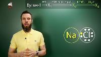 Thoisoi Химия лантаноидов Химия лантаноидов - Тербий - Металл ИЗ OLED ДИСПЛЕЯ!